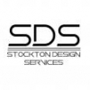 In search of architect or home designer in DFW area. - last post by Tim Stockton