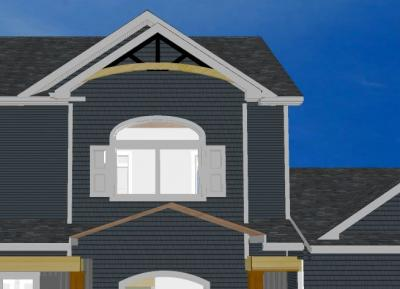 gable accent modified.JPG