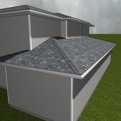 Sequoia roof.jpg