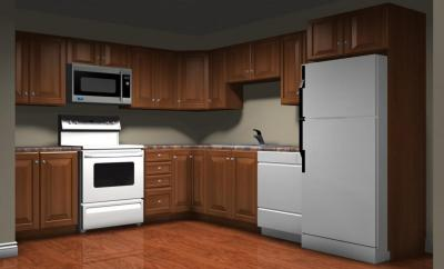 Kitchen - Sample 2.jpg