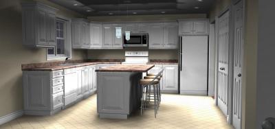 Kitchen - Sample.jpg