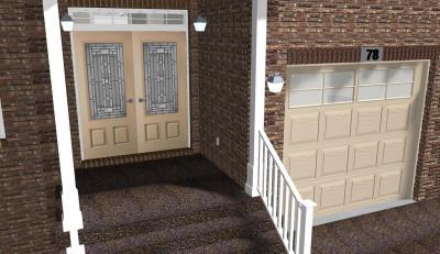 naples double door shot.jpg