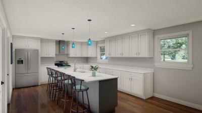 K Kitchen.jpg