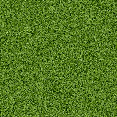 Grass 1.png
