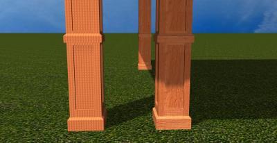 Column2.jpg
