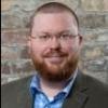 SoftList - last post by Jon Davis