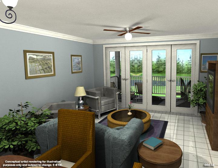 SoftPlan Home Design Software Gallery
